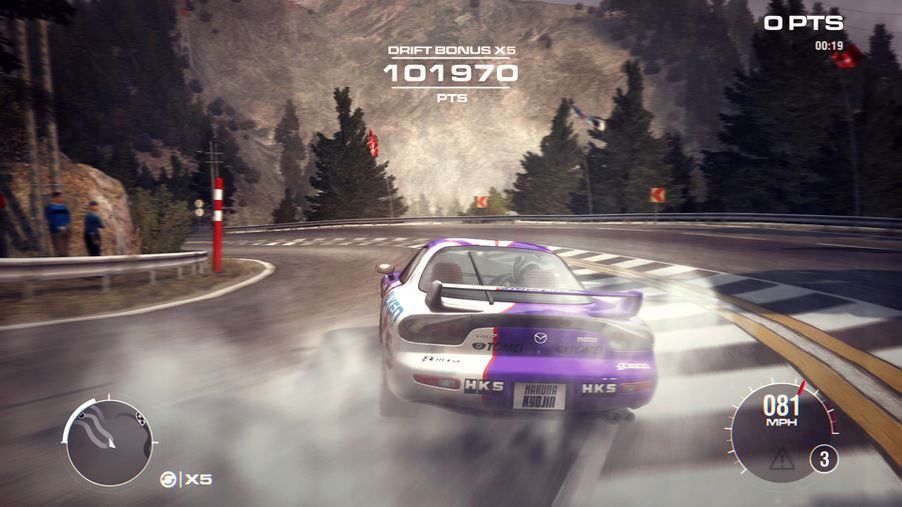 Pubg Creator Defends The Red Zone Tells Players To Get: Grid 2 Trailer Hits Up Asia With Tracks In Dubai, Japan