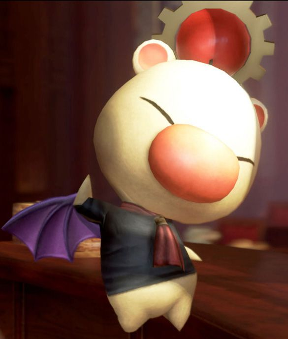Final Fantasy Type-0 review b 585