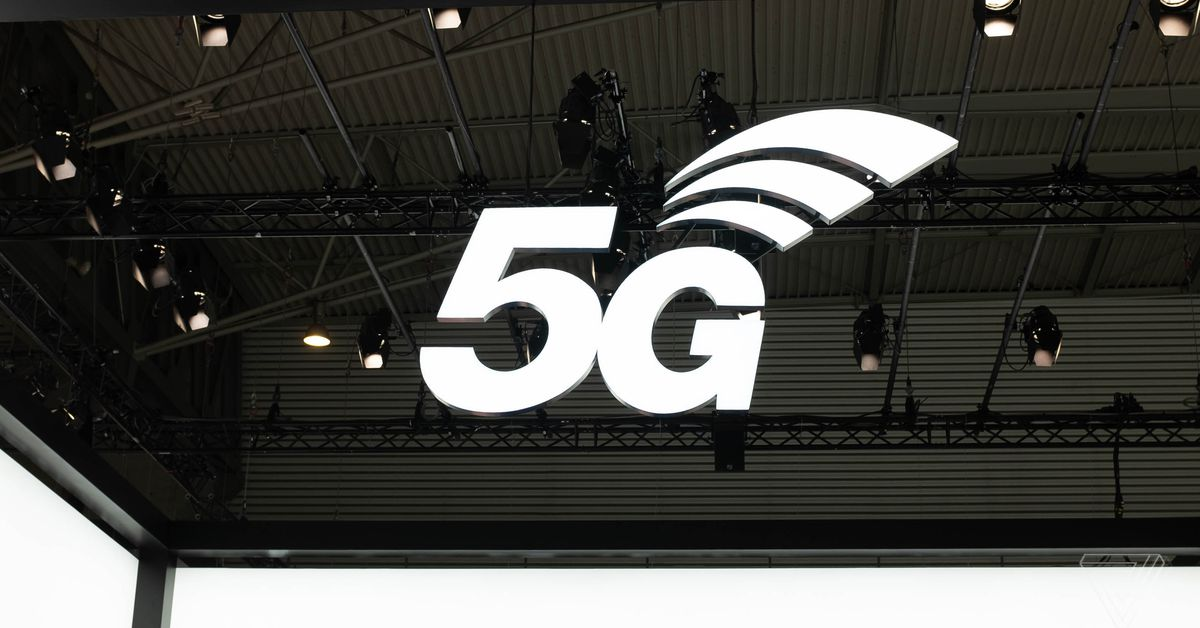 Samsung to launch mid-range 5G Galaxy A90 with 45W fast charging, leaks claim