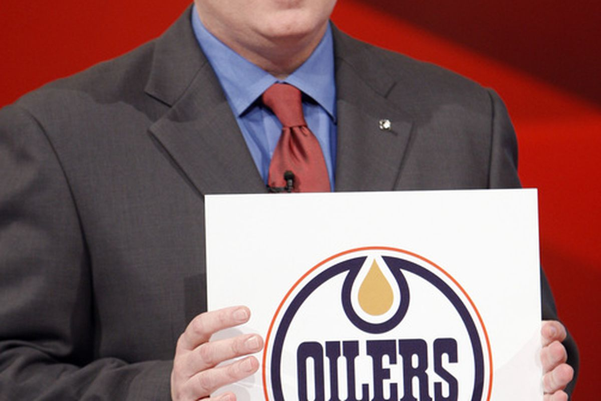 NHL Salary Cap Going Up In 2011-12, Says Deputy Commissioner