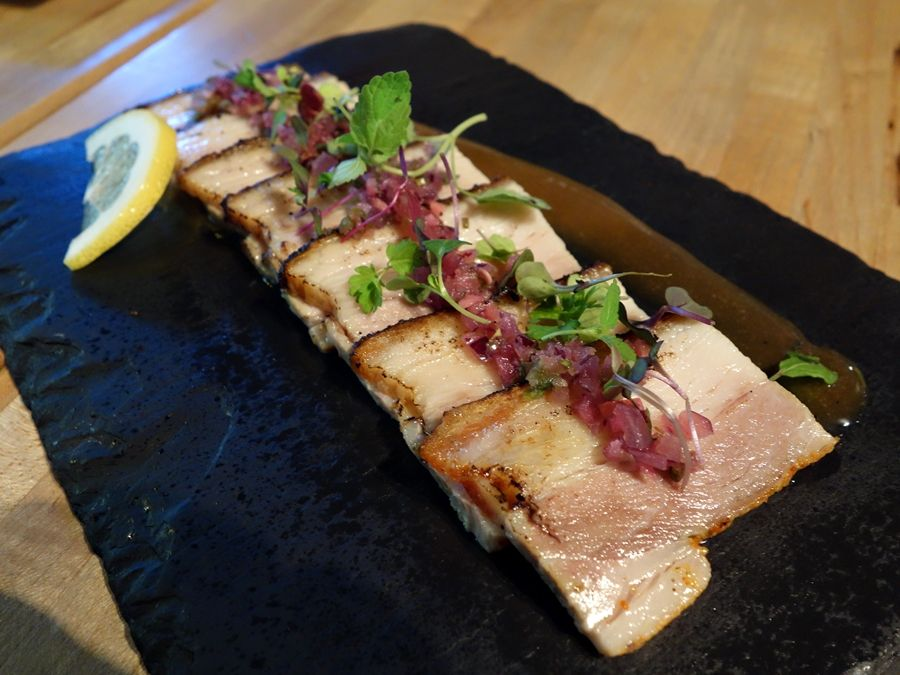 Top Japanese Restaurants in Seattle That Go Beyond Sushi and