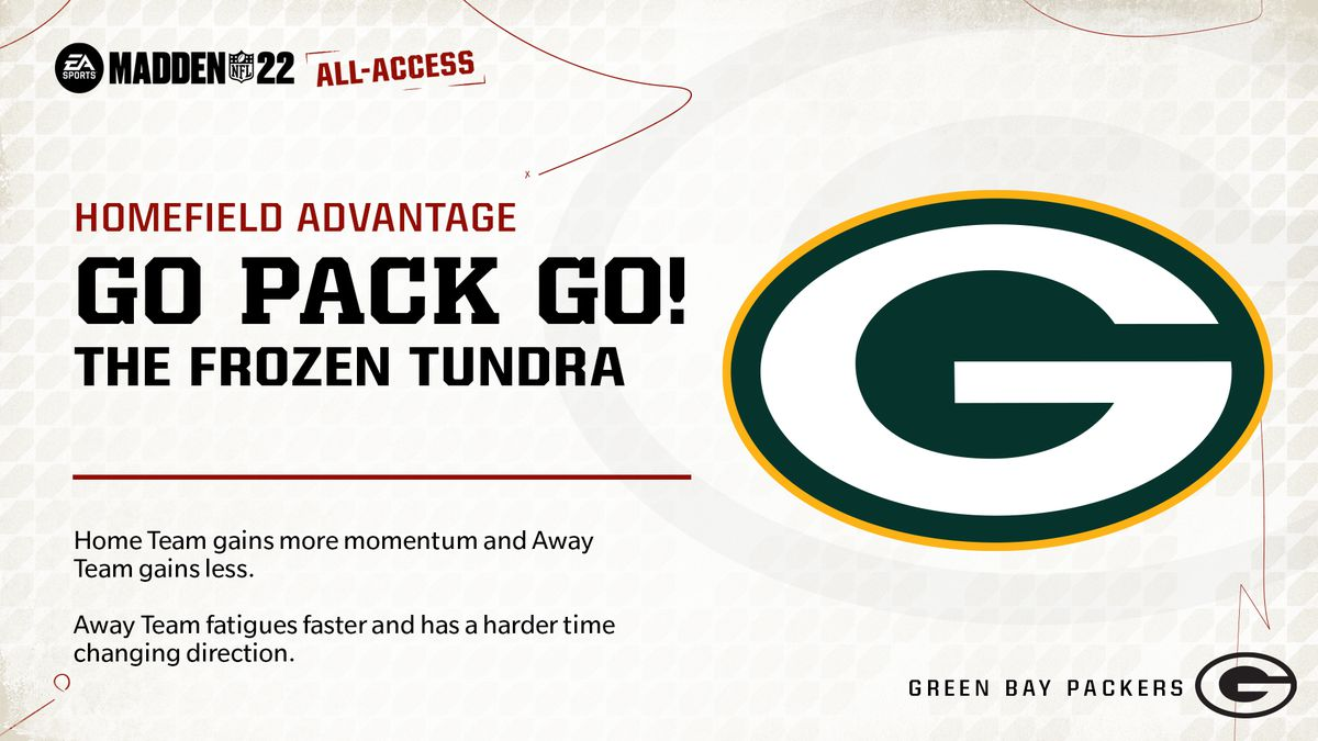 packers -