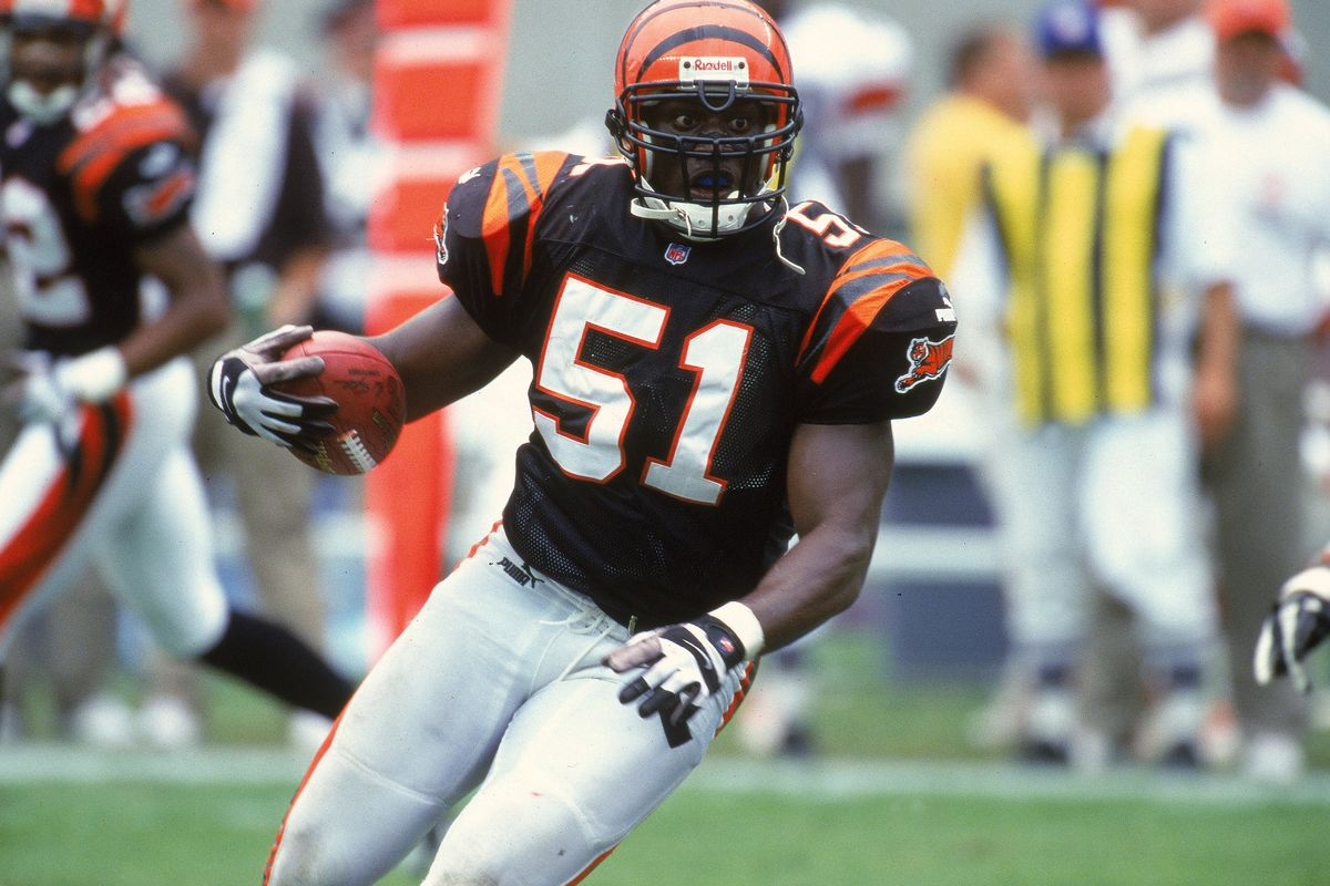 Takeo Spikes #51