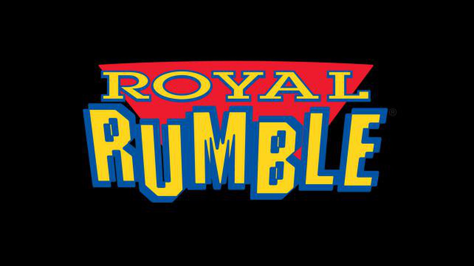 Watch WWE Royal Rumble 2014 online stream tonight: Live ...