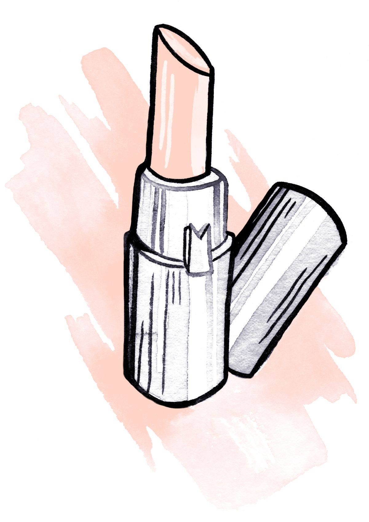Infiltrating Makeup Alley, the Internet's Most Secretive