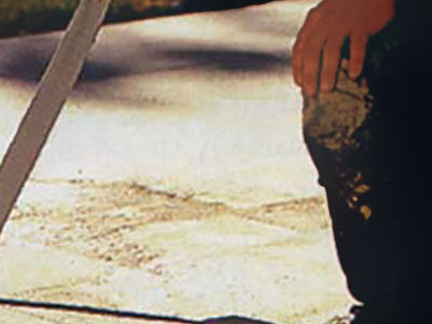 How To Renew Concrete Surfaces This Old House