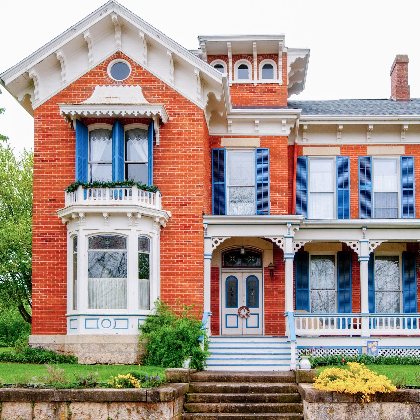 Amazon Home Warranty Review 2020 This Old House