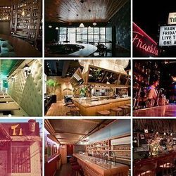 """<a href=""""http://eater.com/archives/2012/11/28/16-of-the-best-rumcentric-cocktail-bars-in-america.php"""">16 of the Best Rum-Centric Cocktail Bars in America</a>"""