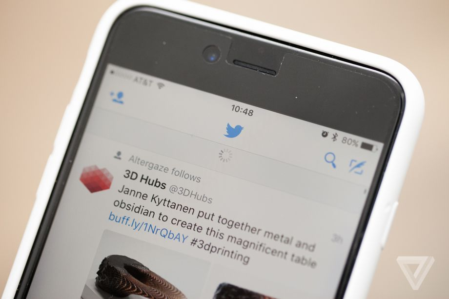 Twitter-app-stock-Dec2015-verge-05.0.0.j