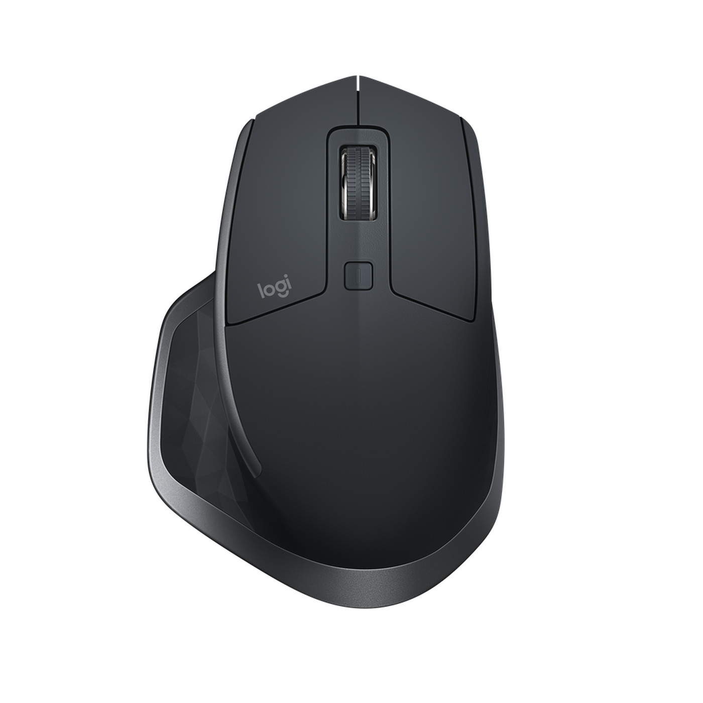 Logitechs Best Mice Get Better With The Mx Master 2s And Logitech M331 Silent Plus Cordless Mouse Anywhere Verge