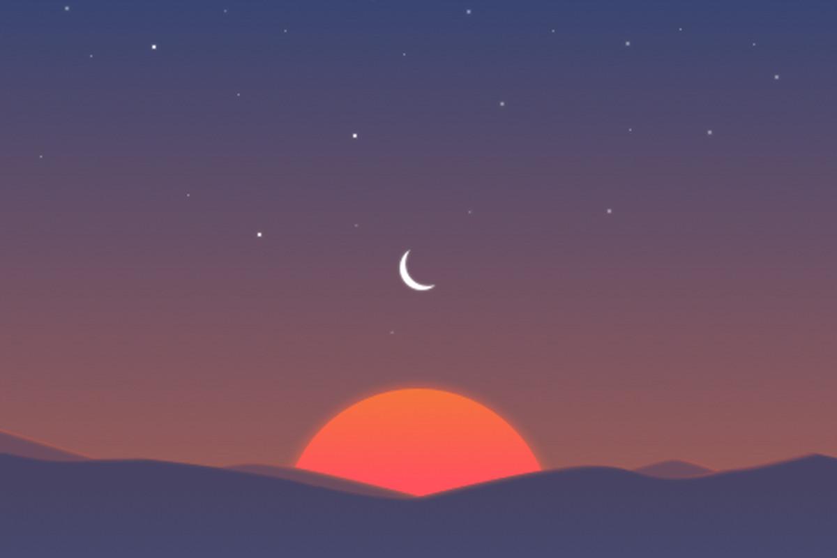 Microsoft is sunsetting Sunrise, the mobile calendar app it bought ...
