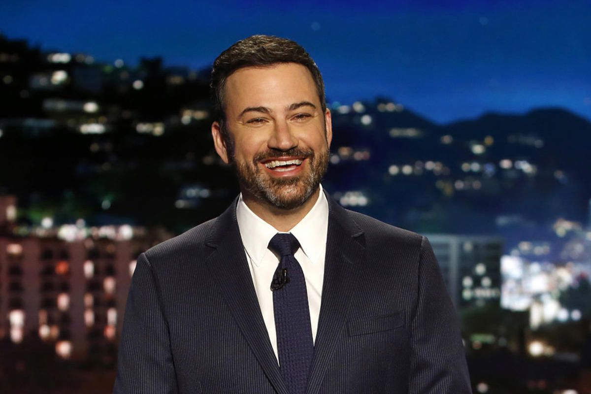 'Jimmy Kimmel Live' and 'The Walking Dead' fined by FCC over emergency tones