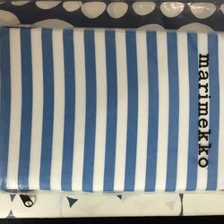 Pillowcase, $15 (from $39.50)