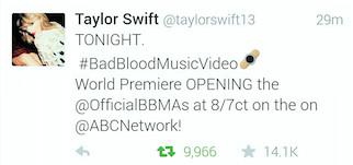 taylor-swift-emoji-bad-blood