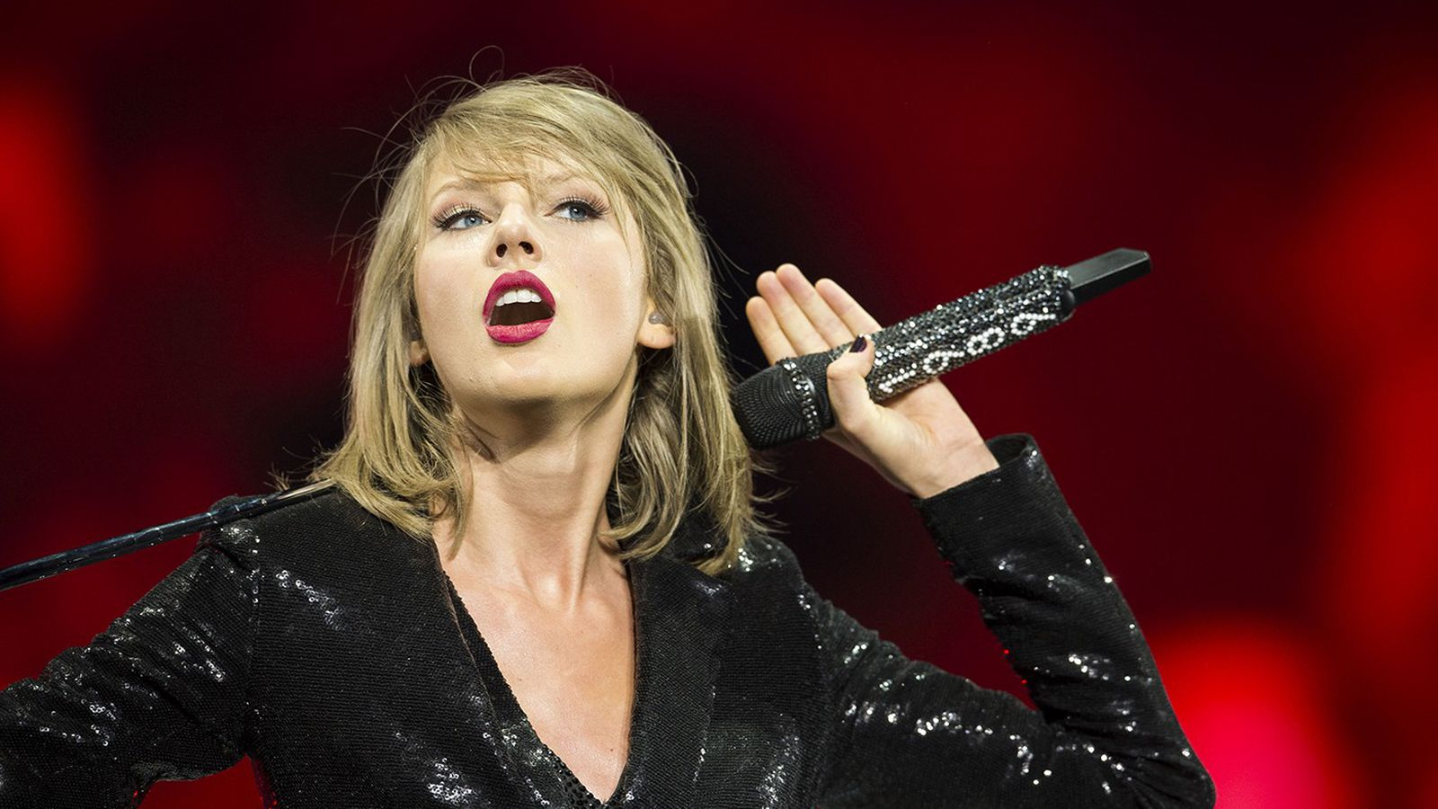 When Did You First Realize Taylor Swift Was Lying to You?