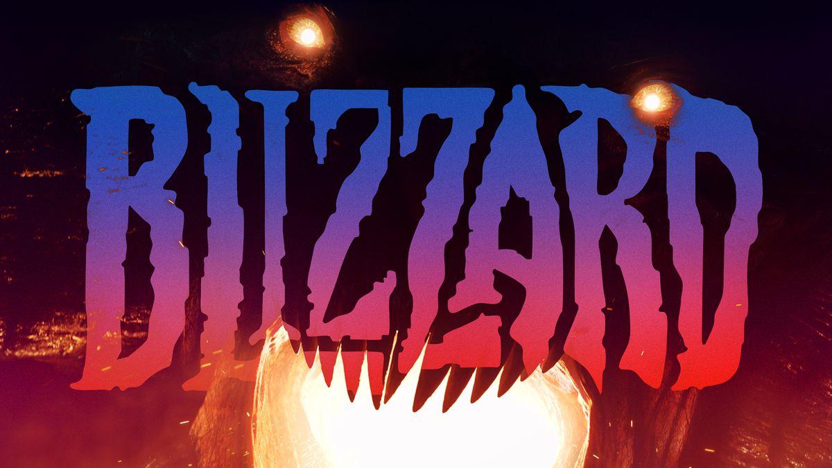 Diablo: Immortal broke the unspoken rules of Blizzard, and