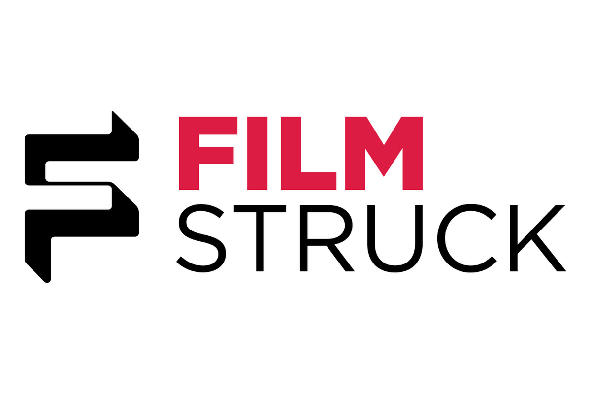 FilmStruck shuts down: classic film streaming service to