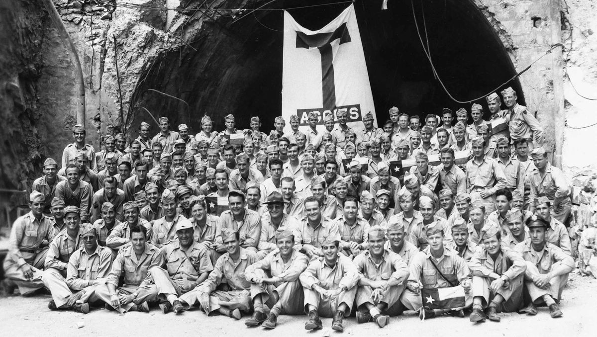 Corregidor1