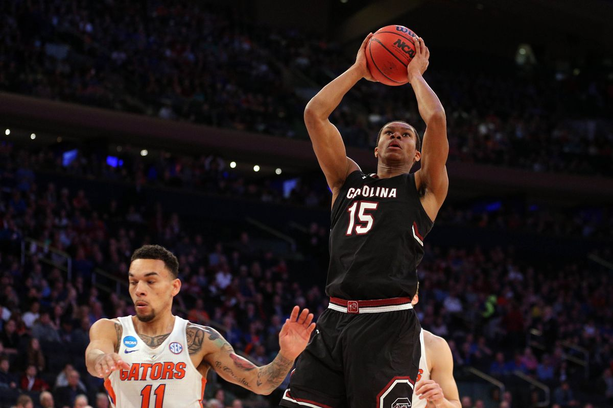 Lakers Free Agency News: Lakers sign undrafted rookie PJ Dozier - Silver Screen and Roll