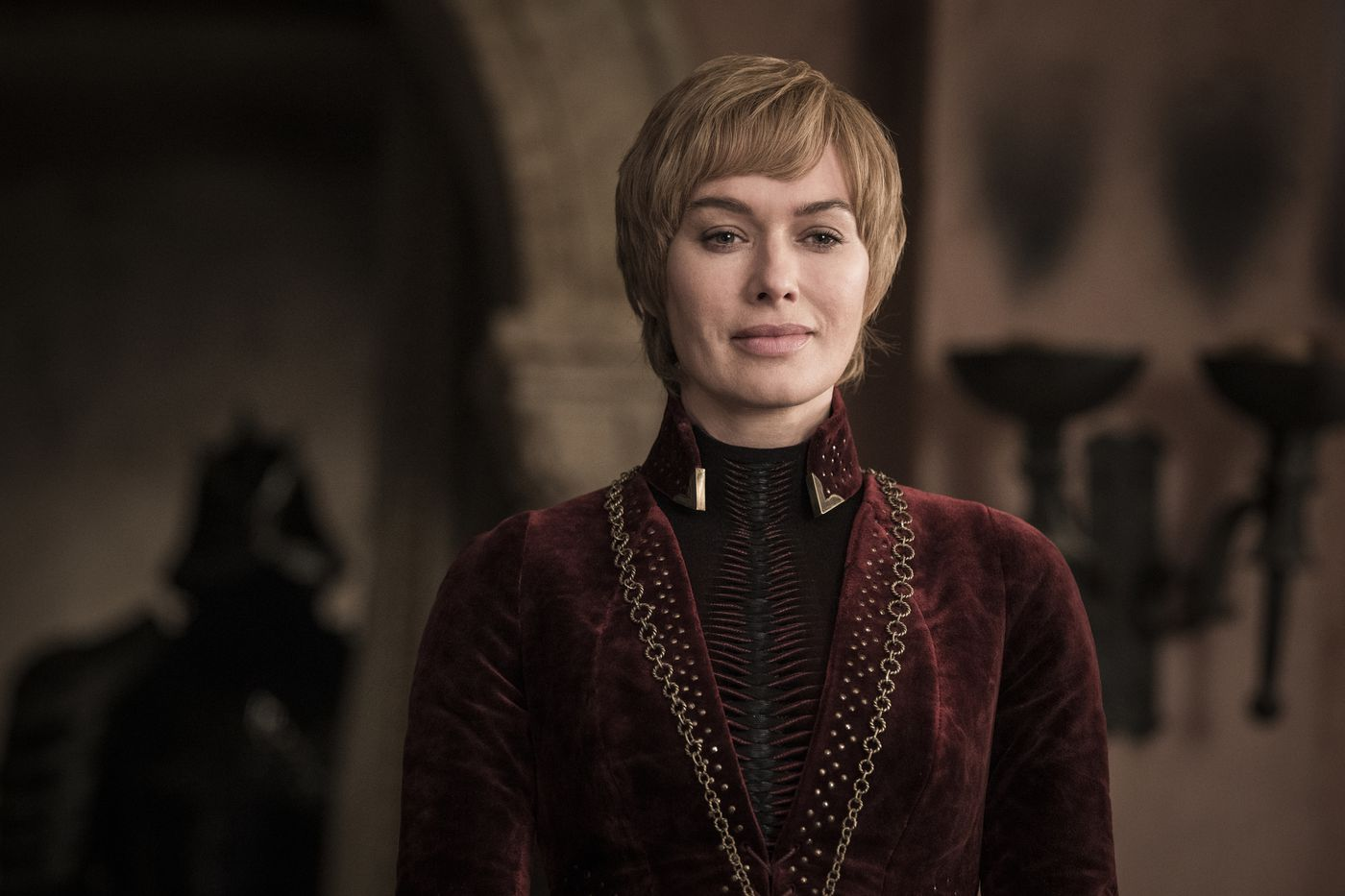 3 questions raised by Game of Thrones season 8 episode 5