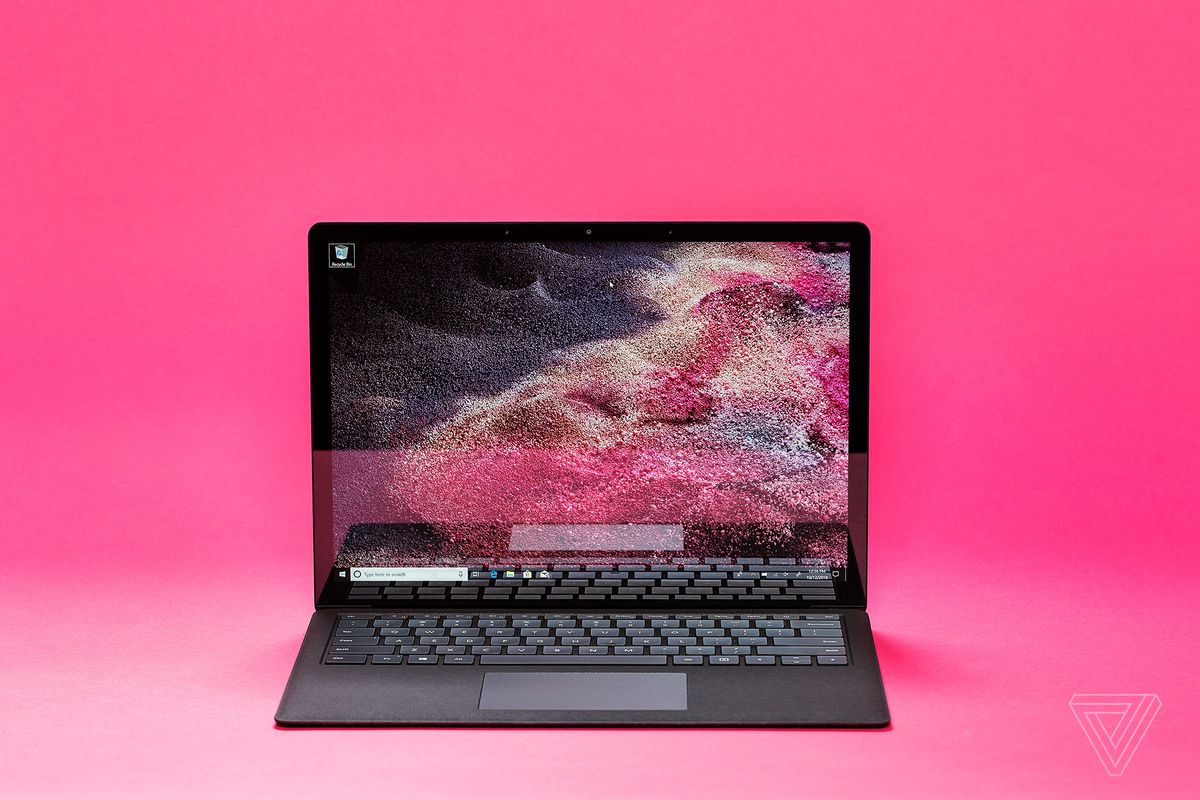 How to pick the Microsoft Surface that's right for you - The Verge
