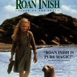"""""""The Secret of Roan Inish"""" is a film that takes place in Ireland."""