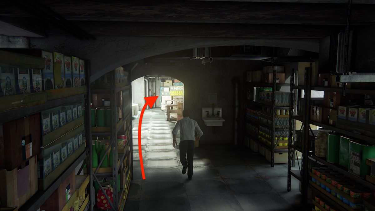 Uncharted 4: A Thief's End 'Once a Thief …' treasures and collectibles locations guideUncharted 4: A Thief's End 'Once a Thief …' treasures and collectibles locations guide