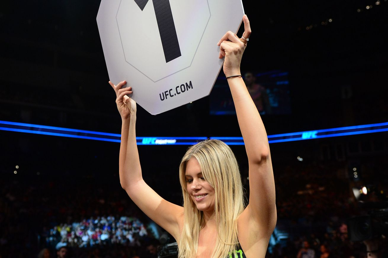 community news, UFC Fight Night 111 predictions: Holm vs Correia Fight Pass Prelims undercard preview   Pt. 1