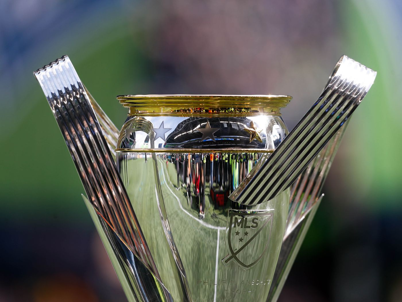 Mls Announces 2020 Mls Cup Playoff Format Massive Report