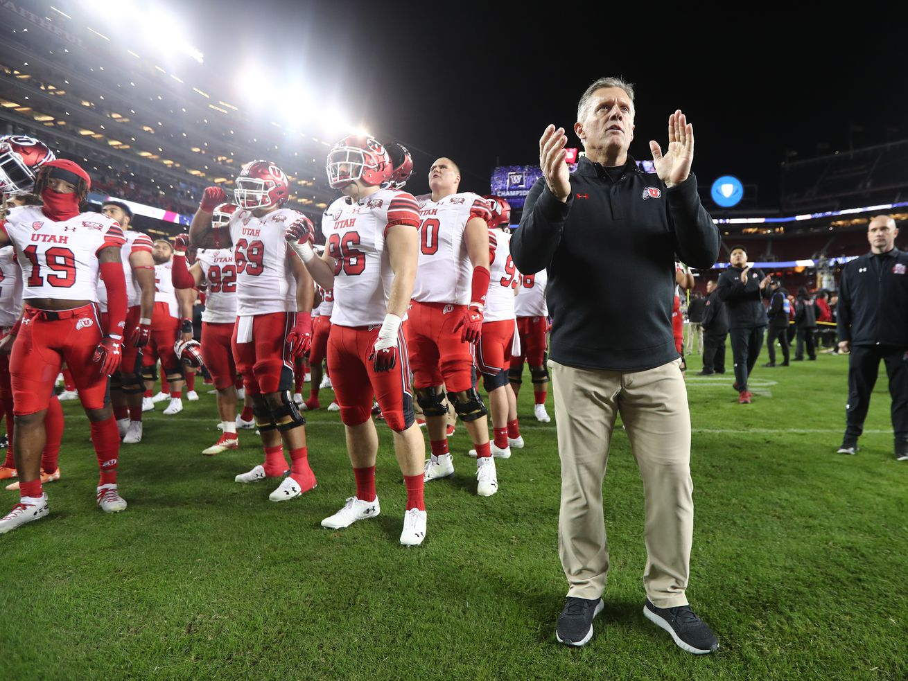 Ute Insiders: How many wins will the Utes notch in 2019 (podcast)