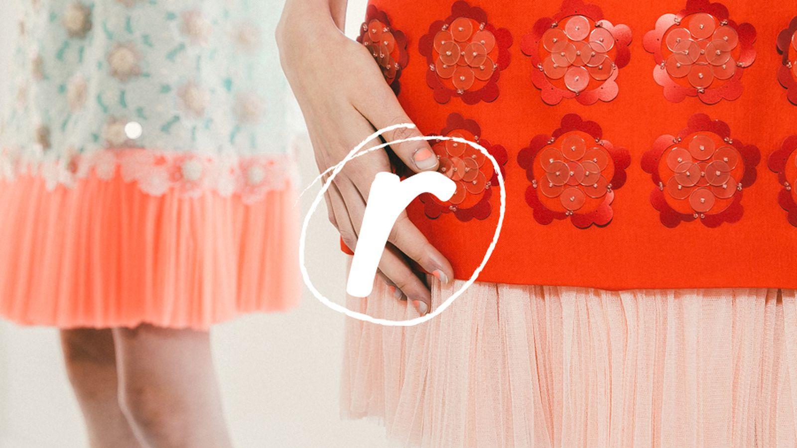 CVS Is Launching Sephora-Esque Nail Art Kiosks In Their Stores
