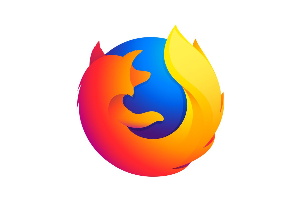 it s time to give firefox a fresh chance the verge