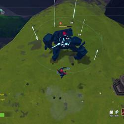 Risk of Rain 2 screenshots