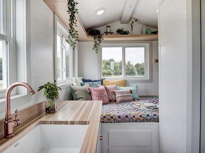 House In Thirroul By Jason Miles Blogs De Architecture