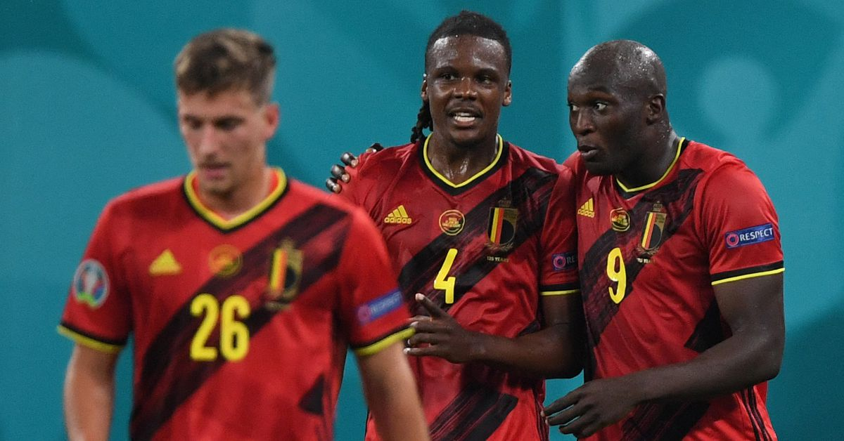 How to watch, what to watch for Thursday, June 17 Euro 2021 schedule