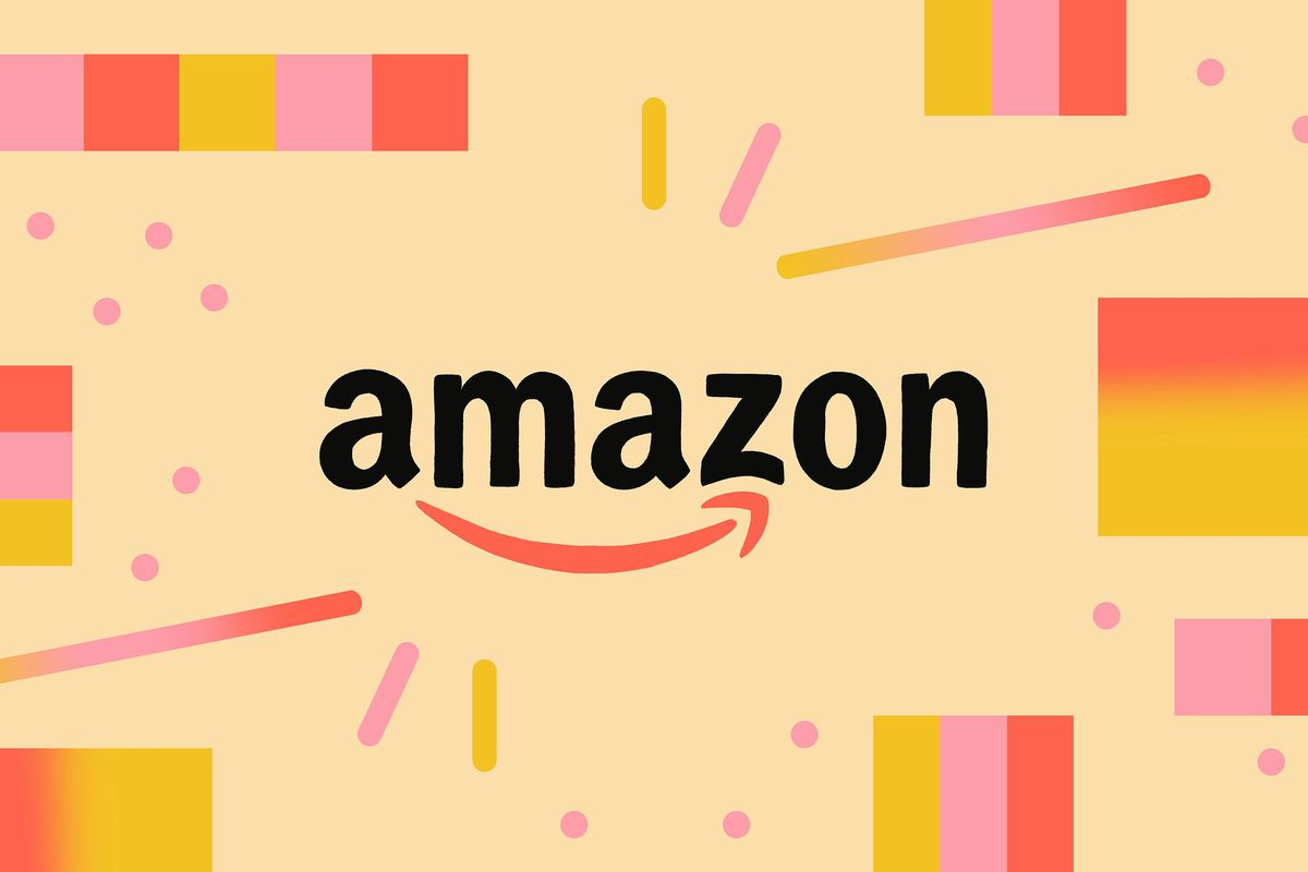 Best Prime Day Deals 2020 Reddit Amazon Prime Day 2019: When does it start and end?   Curbed