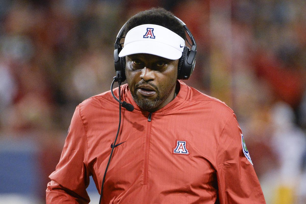"""<span data-author=""""5158751"""">arizona-wildcats-kevin-sumlin-bye-week-press-conference </span>"""