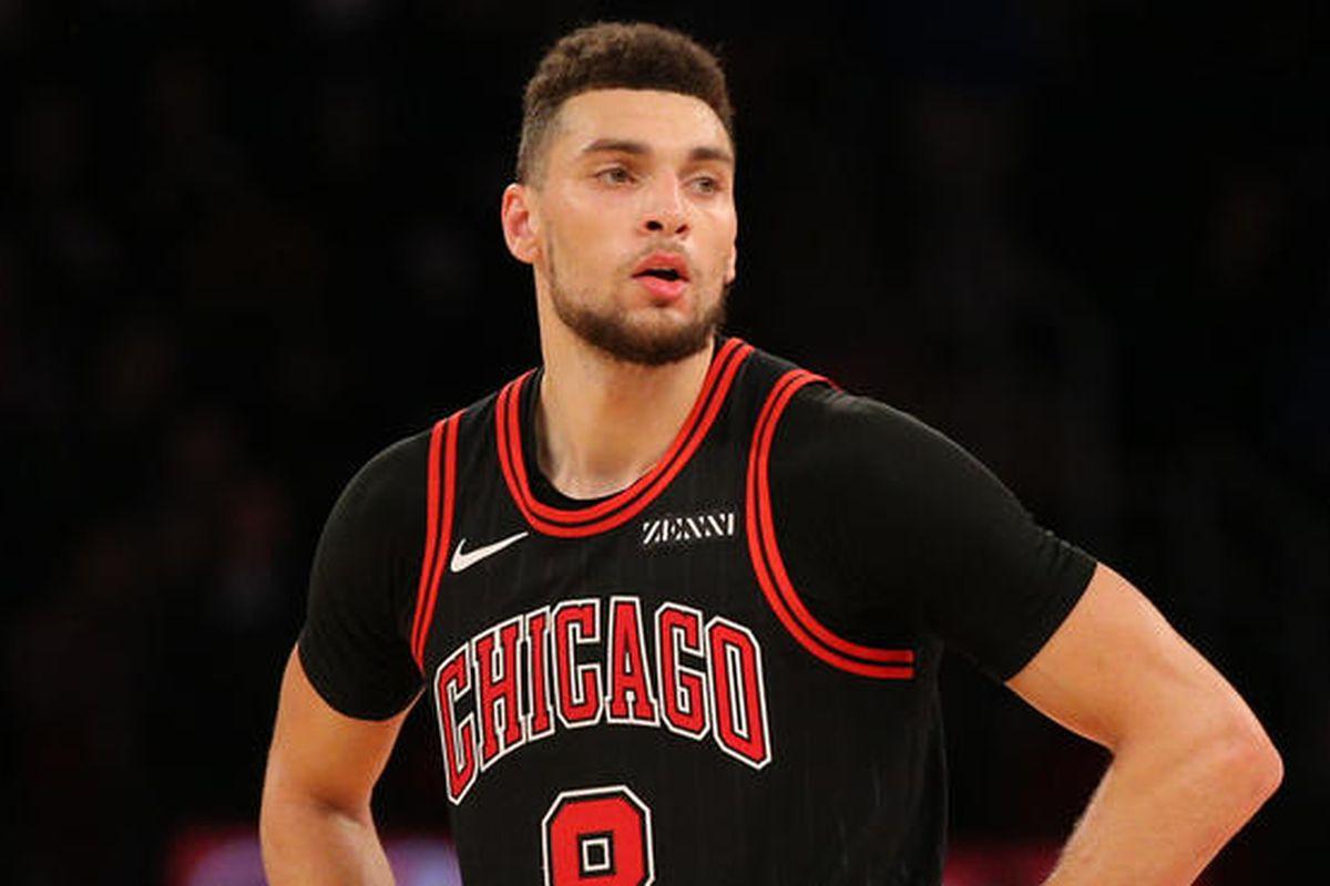NBA Bet Picks for 2/15/21