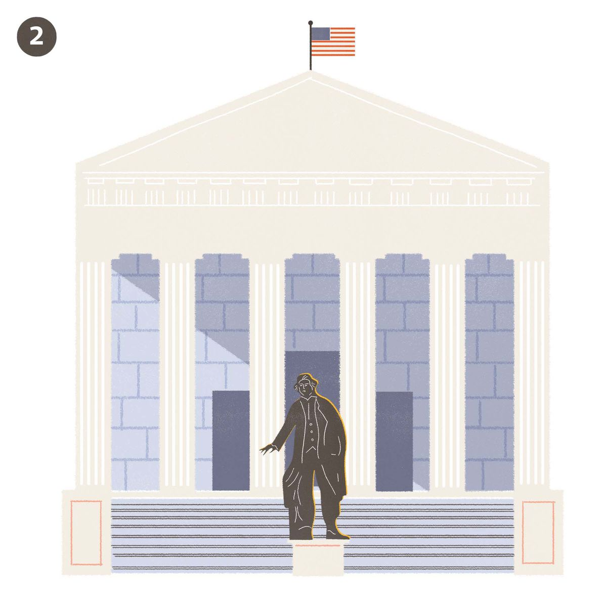 New York S Best Buildings An Illustrated Guide Curbed Ny