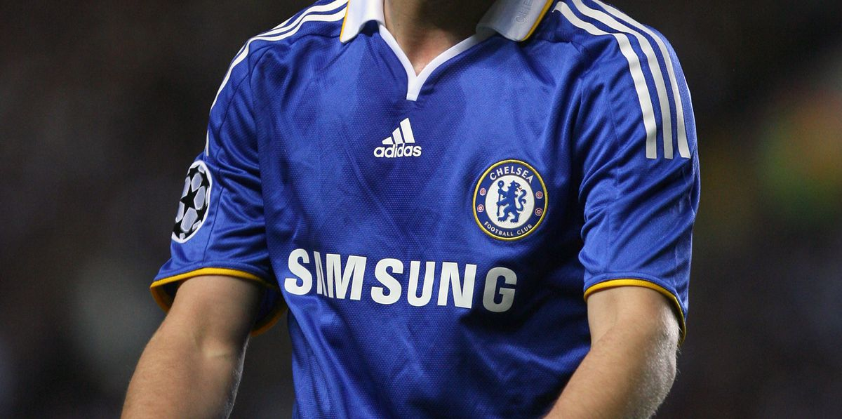 SOCCER - UEFA Champions League - Chelsea vs. CFR Cluj