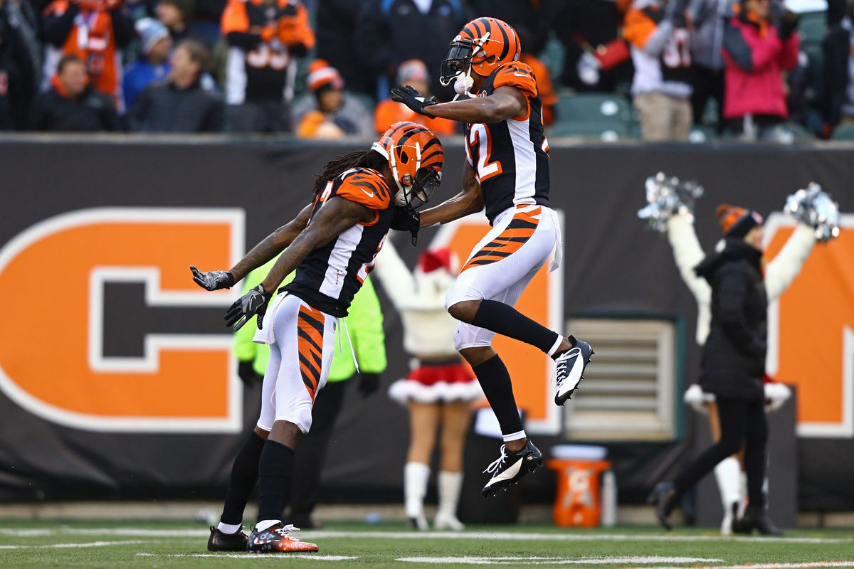 nfl schedule release: bengals single-game tickets go on sale