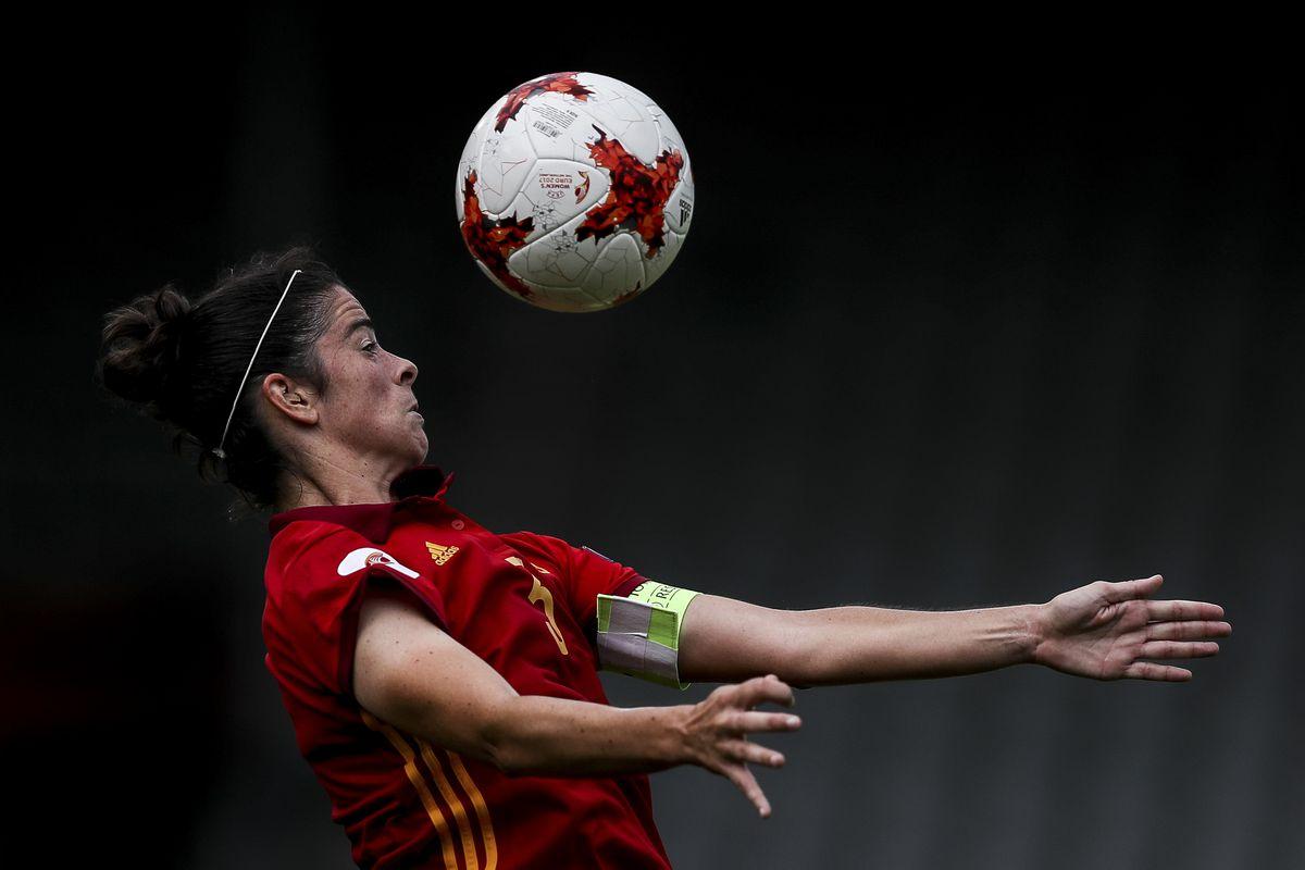 Spain v Portugal - UEFA Women's Euro 2017: Group D