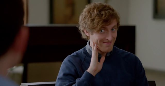 Watch the first trailer for Silicon Valley's sixth and final season