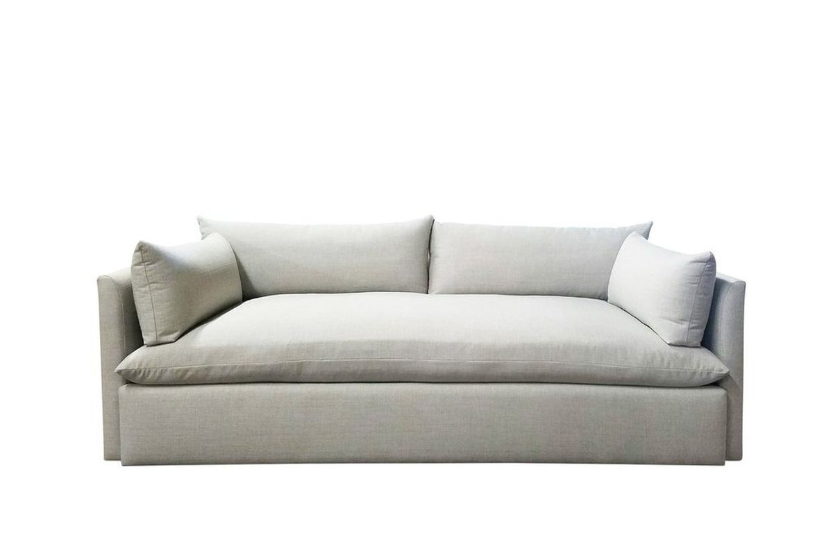 And For More Advice On Ing A Sofa Be Sure To Check Out Our Guide Filled With Expert Tips