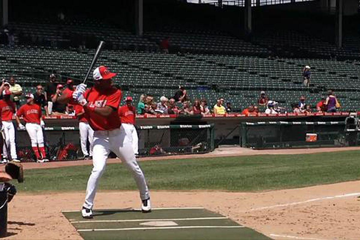 "via <a href=""http://a.espncdn.com/media/motion/2012/0531/dm_120531_MLB_120601_Byron_Buxton.jpg"">a.espncdn.com</a>"
