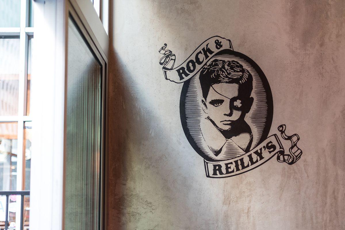 Rock N Reilly's