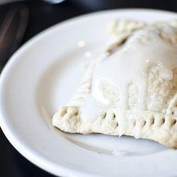 """Homemade pop tart at from Trina's Starlite Lounge by <a href=""""http://www.flickr.com/photos/blumiethekoala/"""">Blumie the Koala.</a>"""