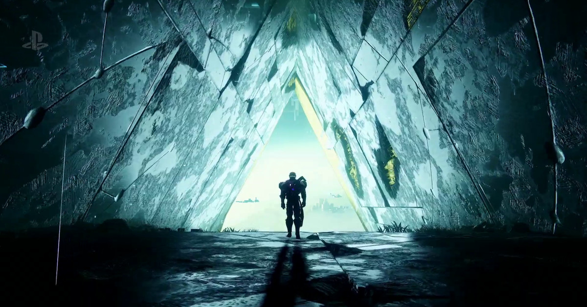 Destiny 2 is coming to Steam in September