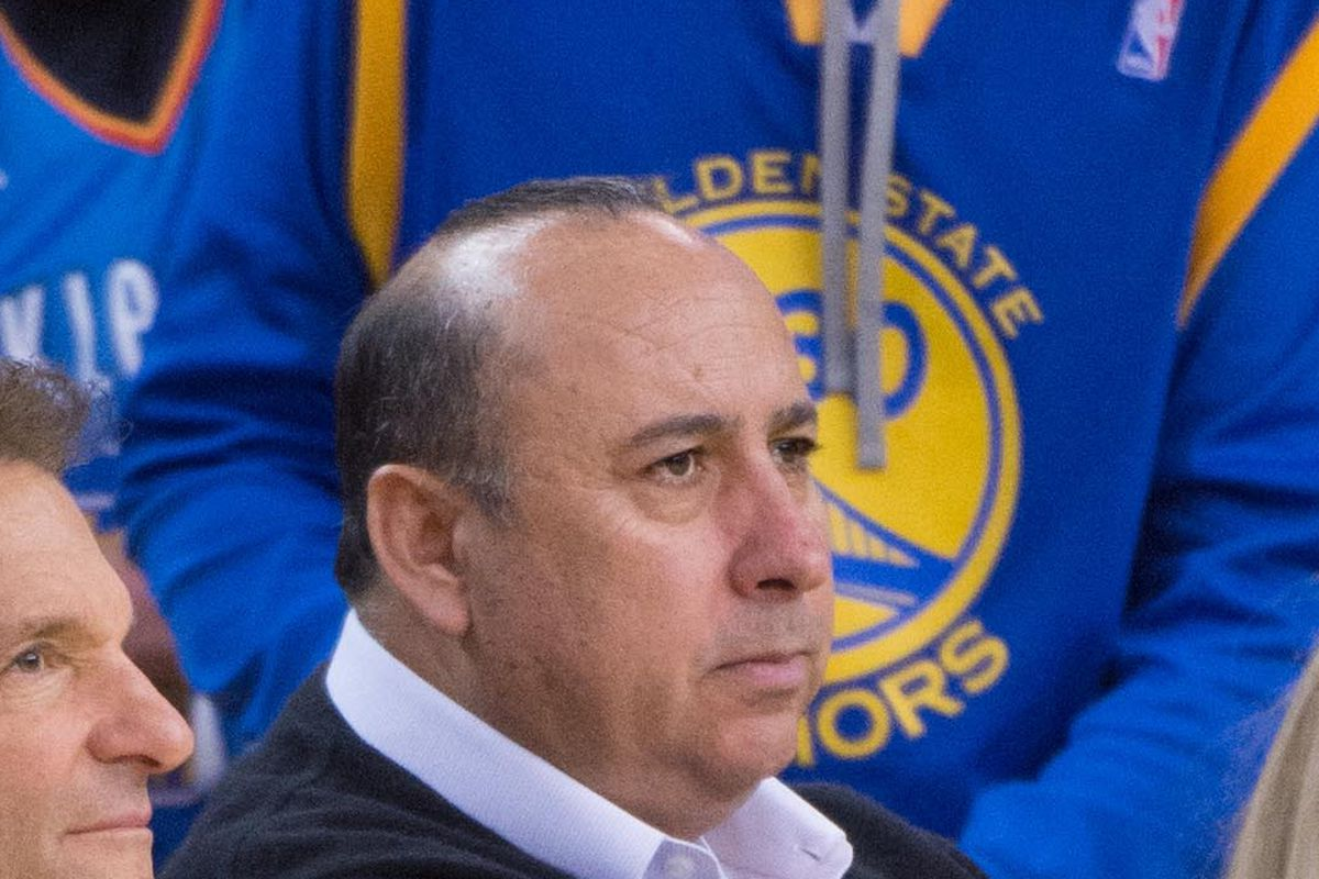Dan Guerrero must fire Steve Alford and everyone reading this needs to email him and let him know