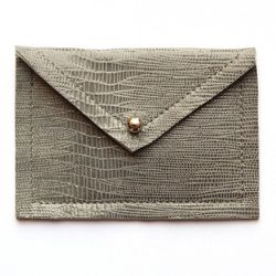 Avion card case, suggested retail $40